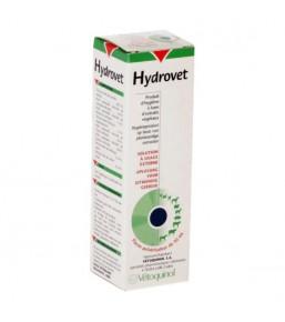 Hydrovet / Cothivet Wondspray