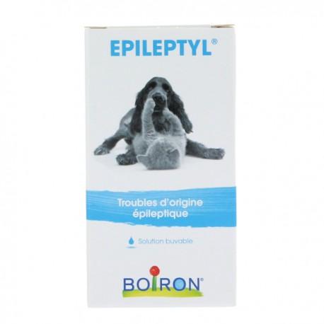 Epileptyl