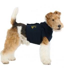 MPS Protective Top Shirt