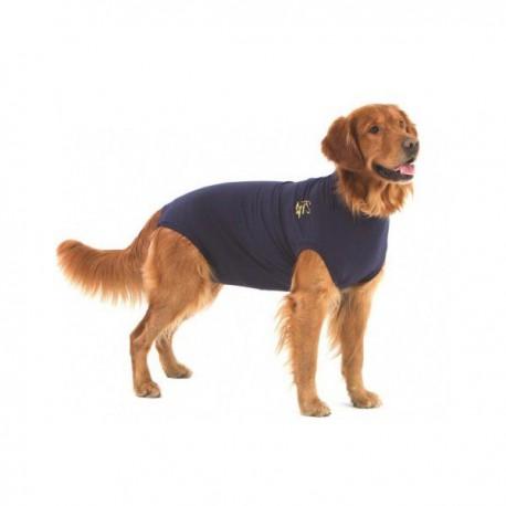 Medical Pet Shirt - Hond