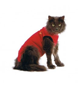 Medical Pet Shirt - Kat