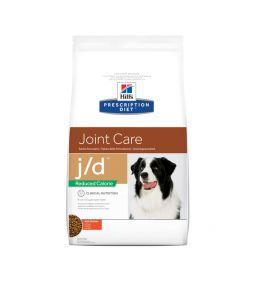 Prescription Diet Canine J/D Reduced Calorie