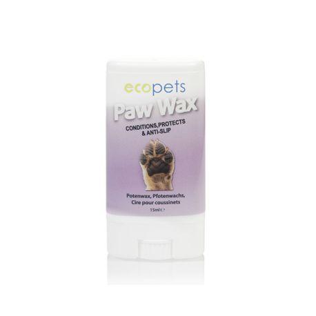 Paw Wax Stick / Potenwax Stick - Ecopets