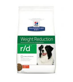 Prescription Diet R/D Canine with Chicken