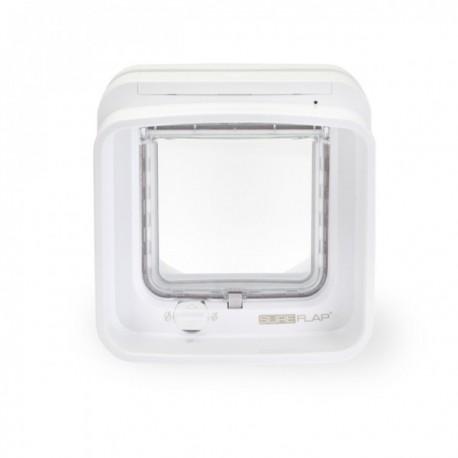 DualScan microchip kattenluik - SureFlap