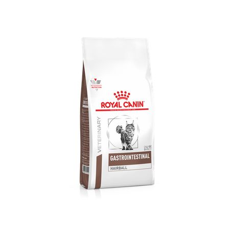 Royal Canin Vet Care Gastro Intestinal Hairball - Droogvoeding