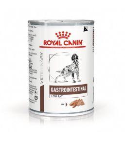 Royal Canin Gastro Intestinal Low Fat - Natvoeding