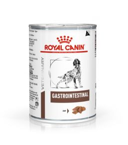 Royal Canin Gastro Intestinal - Natvoeding