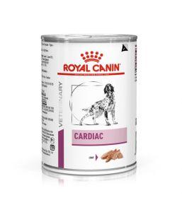 Royal Canin Cardiac hond - Natvoeding