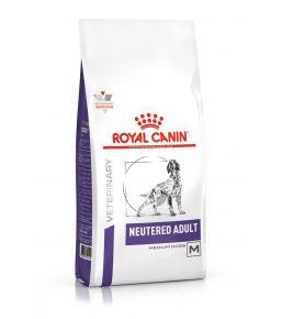 Royal Canin Vet Care Adult Medium Dog (10 tot 25 kg)