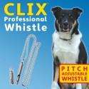 Clix - Fluitje professional