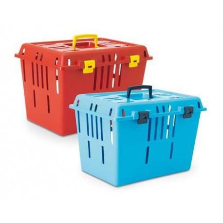 Pet-Caddy - Transportbox