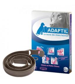 Adaptil - DAP Halsband