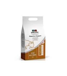 Specific Cat FID Digestive Support
