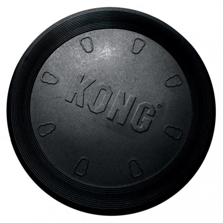 Kong - Flyer Extreme Frisbee