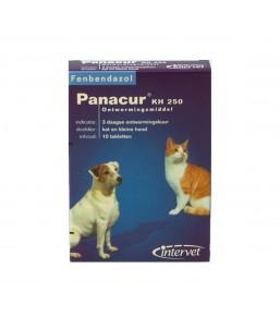 Panacur - Hond & Kat